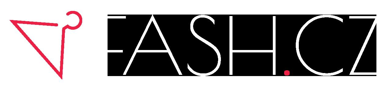 Fash.cz